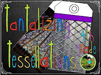 https://www.teacherspayteachers.com/Product/Tantalizing-Tessellations-Critical-Thinking-Problem-Solving-FUN-2227362