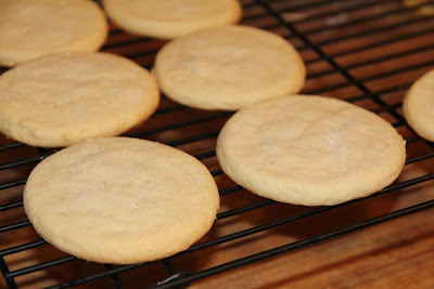 Image Result For Paula Deen Tea Cakes Recipe Southern