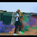 [VIDEO] ZLATAN IBILE - ZANKU (LEG WORK)