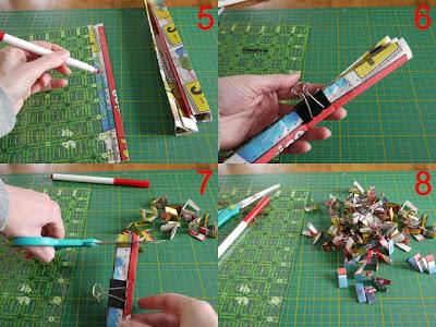 Origami Owl Custom Jewelry | | 300x400