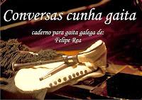 http://musicaengalego.blogspot.com.es/2012/12/felipe-rea-conversas-cunha-gaita.html