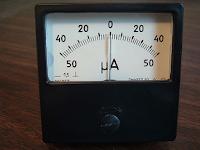 Amperemeter: Pengertian, Penemu, Prinsip Kerja
