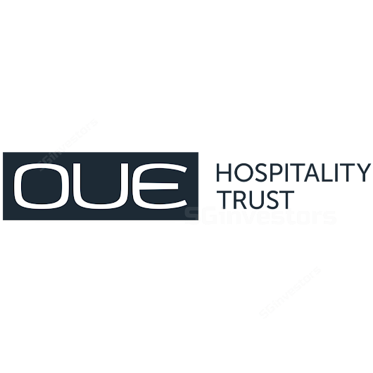 OUE Hospitality Trust - OCBC Investment 2018-09-20: Too Cheap To Ignore