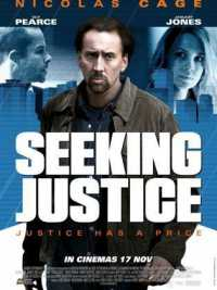 Seeking Justice 2011 Dual Audio 300MB Full Movie Download in Hindi BrRip