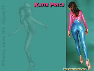 katie price hot wallpapers, sexy butt, in blue jeans, image for mobile phone
