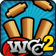 WCC2 V2.8.4 MOD (Unlimited, Coins) Everything Unlocked Apk Obb Download Android