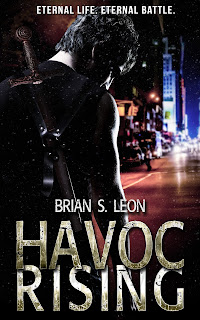 https://www.goodreads.com/book/show/24995762-havoc-rising