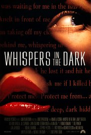 Watch Whispers in the Dark Online Free 1992 Putlocker