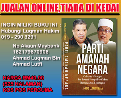 https://bukulutfi.blogspot.my/