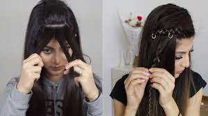 VIRAL HAIR AND HAIRSTYLE HACKS ON INSTAGRAM 😱 | AMAZING HAIRSTYLES TUTORIALS | PART 1