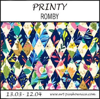 http://art-piaskownica.blogspot.com/2018/03/printy-romby.html