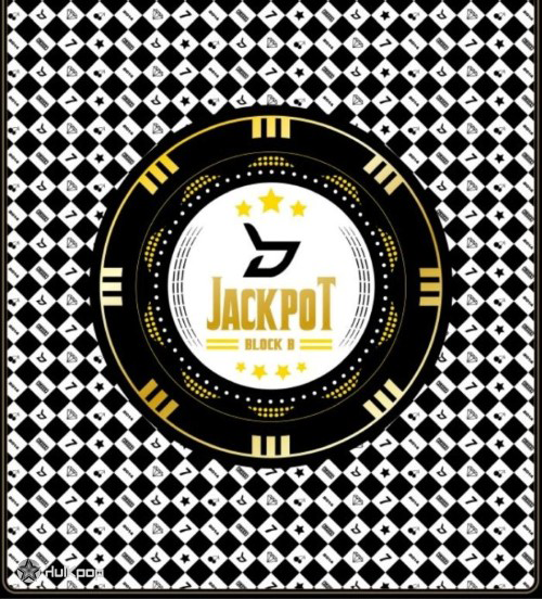 [Single] Block B – Jackpot
