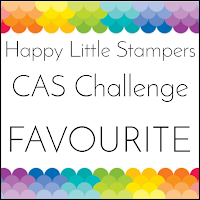 http://happylittlestampers.blogspot.com/2019/07/winners-june-challenges.html