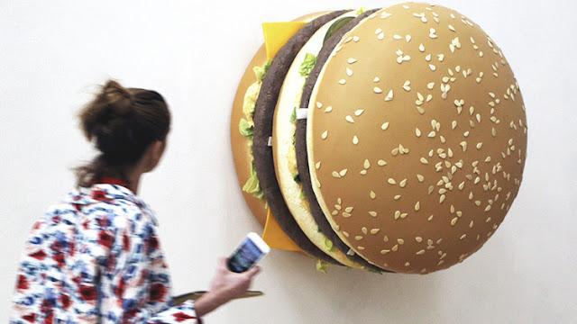 McDonalds cambia la receta de su Big Mac por primera vez en medio siglo