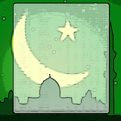 Calendrier Convertisseur.Histgeolb Calendrier Musulman