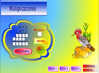 http://www.genmagic.net/menuprogram/mates1/animmat3c.swf