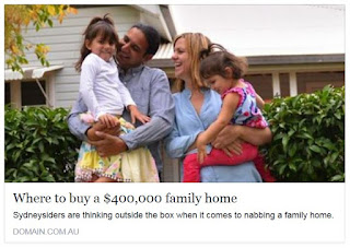 http://www.domain.com.au/news/where-sydneysiders-are-heading-to-buy-a-400000-family-home-on-a-huge-block-20160408-gnzjee