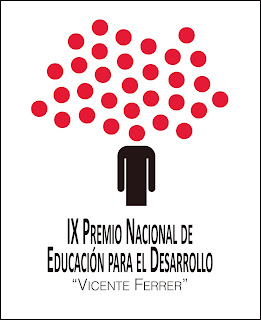 IX Premio Nacional de Educación para el Desarrollo Vicente Ferrer