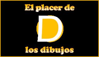 El_placer_de_los_dibujos