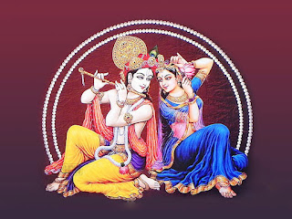 Radha Krishna wallpaper images download