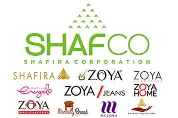 Lowongan Kerja Shafira Corporation (SHAFCO) Pekanbaru April 2019