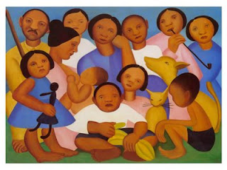 Resultado de imagem para familias brasileiras