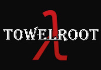 Towelroot V5 Apk