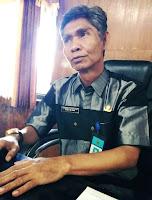 <b>Bappeda: Ranwal RPJMD 2018-2023 Kobi Orisinal, Bukan Copy Paste</b>