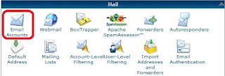 hostgator_create_email_option