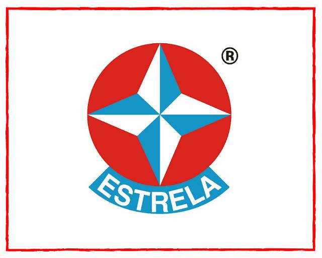 Sucesso nos anos 1990, Pogobol da Estrela está de volta