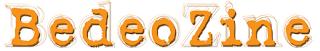 bedeozine, bédéozine n°10, webzine, ocube, BDocube