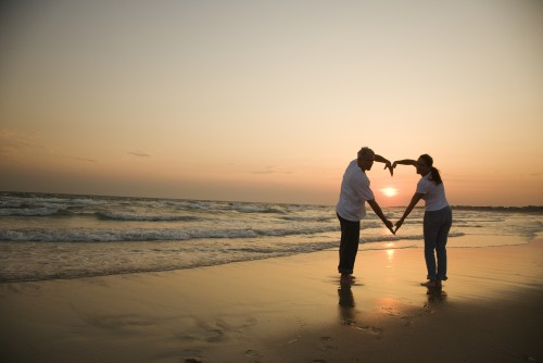 Love couple wallpaper, love couple wallpapers - Best 2 Travel Wallpaper