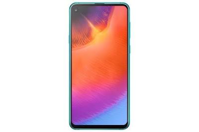 Galaxy A9 Pro Phone