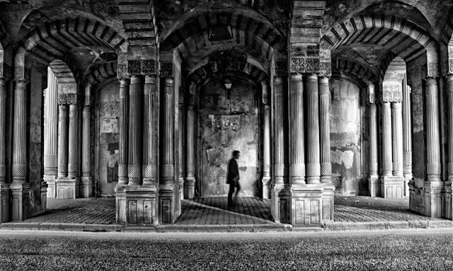 Fotoğraf Sanatçıları 7 - Fatma Şule DEMİR fotoğraf 10