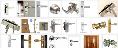 Sửa khóa cửa nhà giá rẻ
