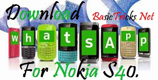 whatsapp-for-nokia-asha-303-download