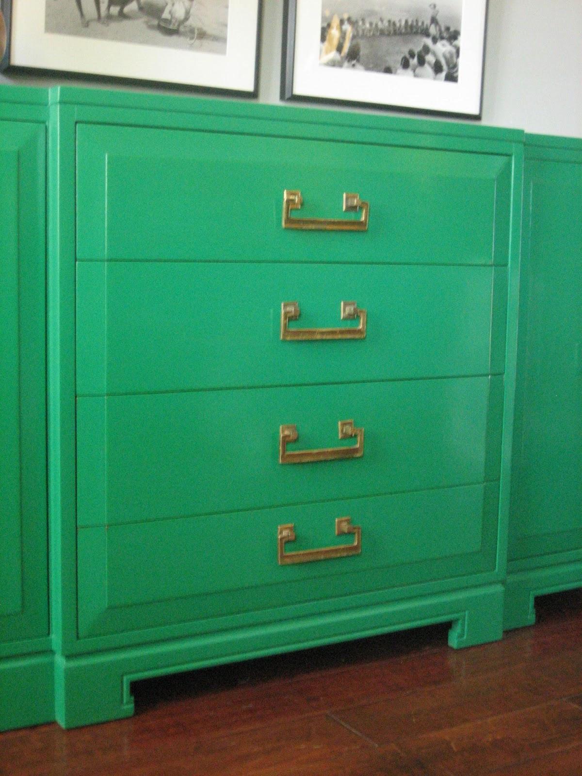 Asian Style Cabinet Hardware - Wallpaper SIde Blog