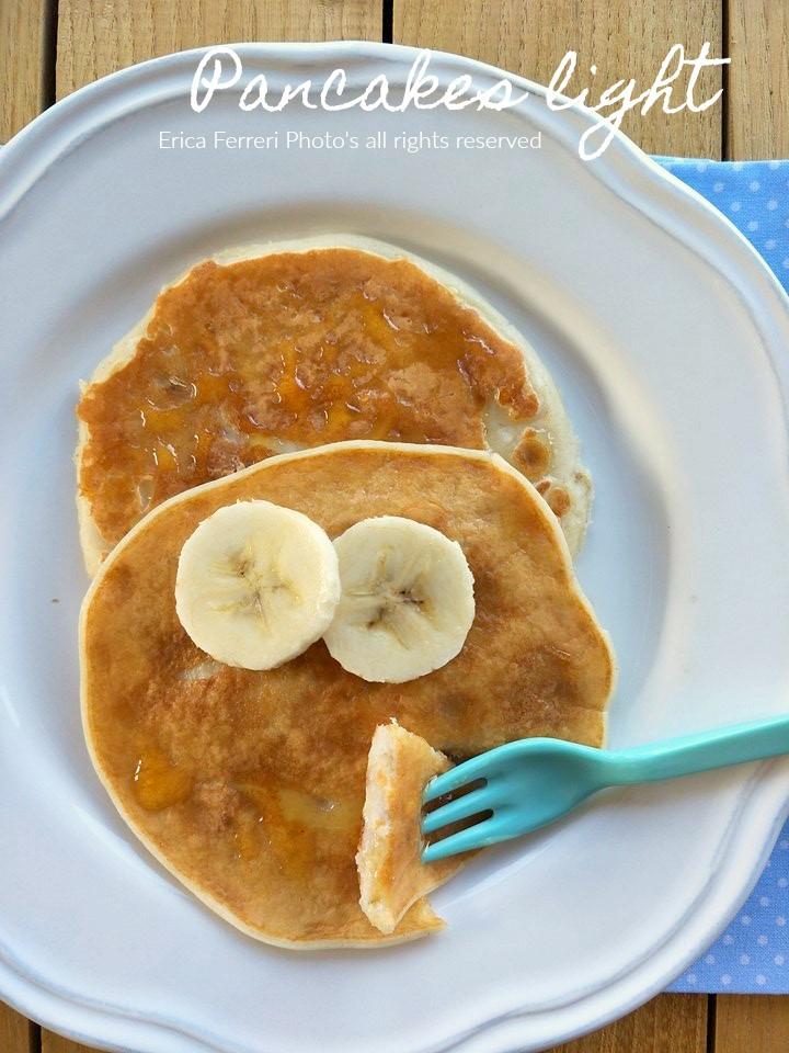 colazioni dietetiche dissociate