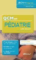 Collection QCM en ... par Médicilline PDF 46636072_2151654335055601_8585544851955646464_n