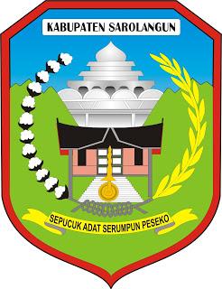 Hasil Quick Count.Hitung Cepat Pilbup Sarolangun 2017 Provinsi Jambi img