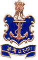 Indian Coast Guard Navik Recruitment 2020