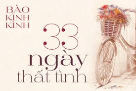 33 Ngày Thất Tình