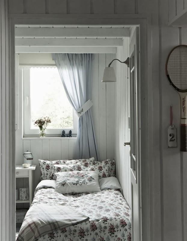 Dica 3 - usar cortinas longas e cortineiros - Design Passivo - Miriam Gurgel