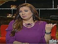 برنامج نفسنة 21/3/2017 إنتصار و هيدى و بدرية و محمد على ميزو