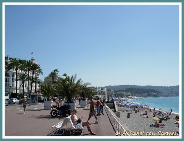 Hotel Negresco Playa De Palma