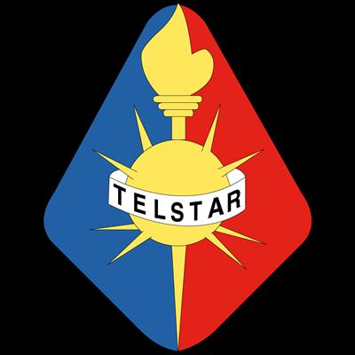 2020 2021 Plantel do número de camisa Jogadores Telstar 2019/2020 Lista completa - equipa sénior - Número de Camisa - Elenco do - Posição