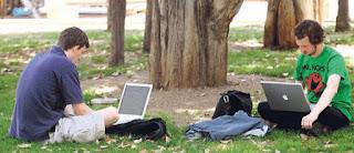 Δήμος Ηγουμενίτσας :Δωρεάν πρόσβαση στο Διαδίκτυο