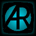 AndroRuse Apk Download