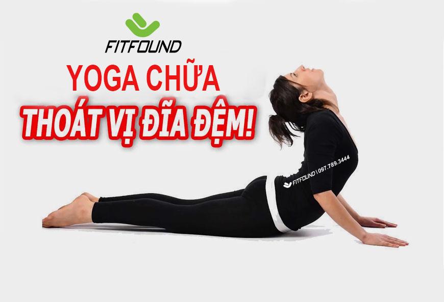 cach-luyen-tap-yoga-chua-thoat-vi-dia-dem-tot-nhat-ban-khong-nen-bo-qua