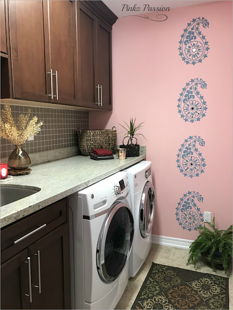 http://pinkzpassion.blogspot.ca/2018/03/my-home-my-pride-laundry-room.html